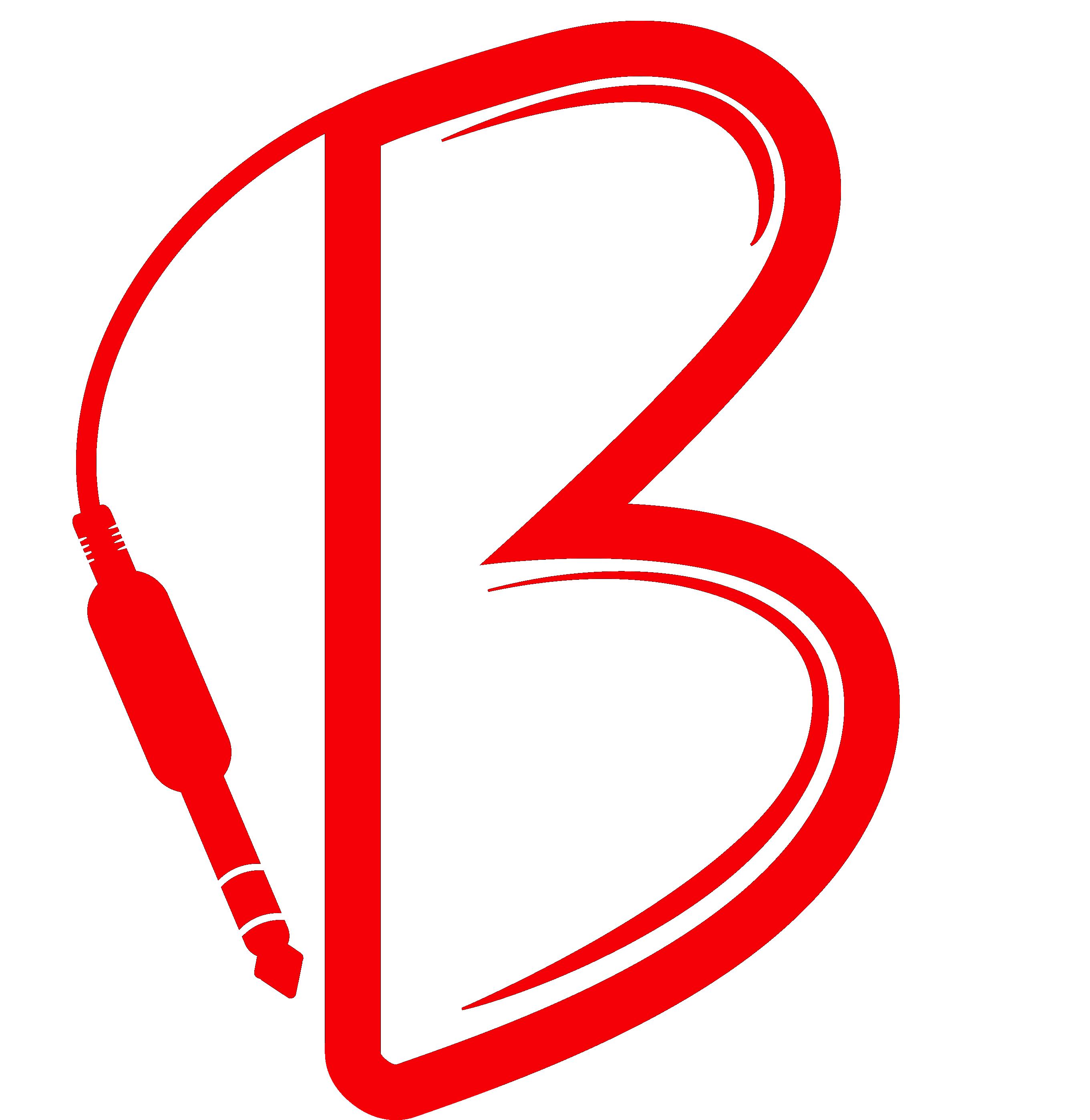 BeddaMedia
